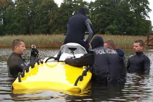 szkolenie podstawowe policja