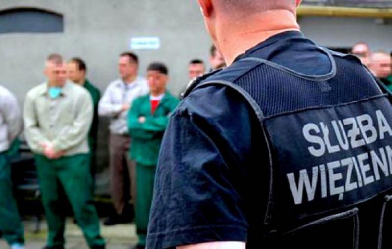 Testy psychologiczne do Służby Więziennej